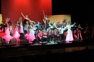 family affairs musical