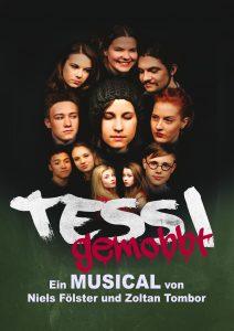 Tessi_Plakat online_2014